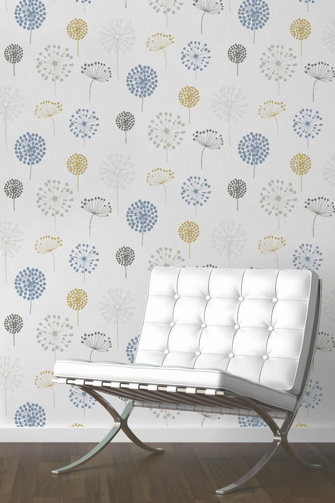 Papier Peint Conseils Et Idees Pour Habiller Vos Murs Papier Peint Chambre Bebe Papier Peint Chambre Deco Chambre Parental