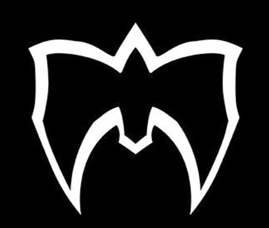 Warrior Symbol Warrior Symbols Ultimate Warrior Ultimate Warrior Tattoo