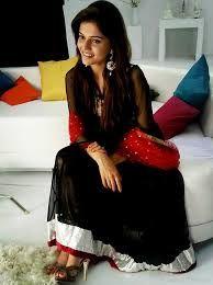 Image result for Shakti — Astitva Ke Ehsaas Ki costumes