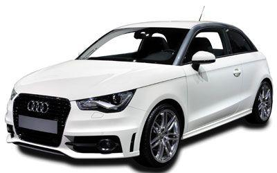 Audi A1 1 4 Tfsi Attraction Audi A1 Audi Car Model