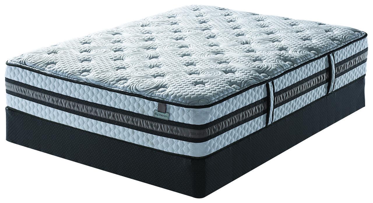 serta eurotop briarton pocket coil firm 369 00 sleepfactory