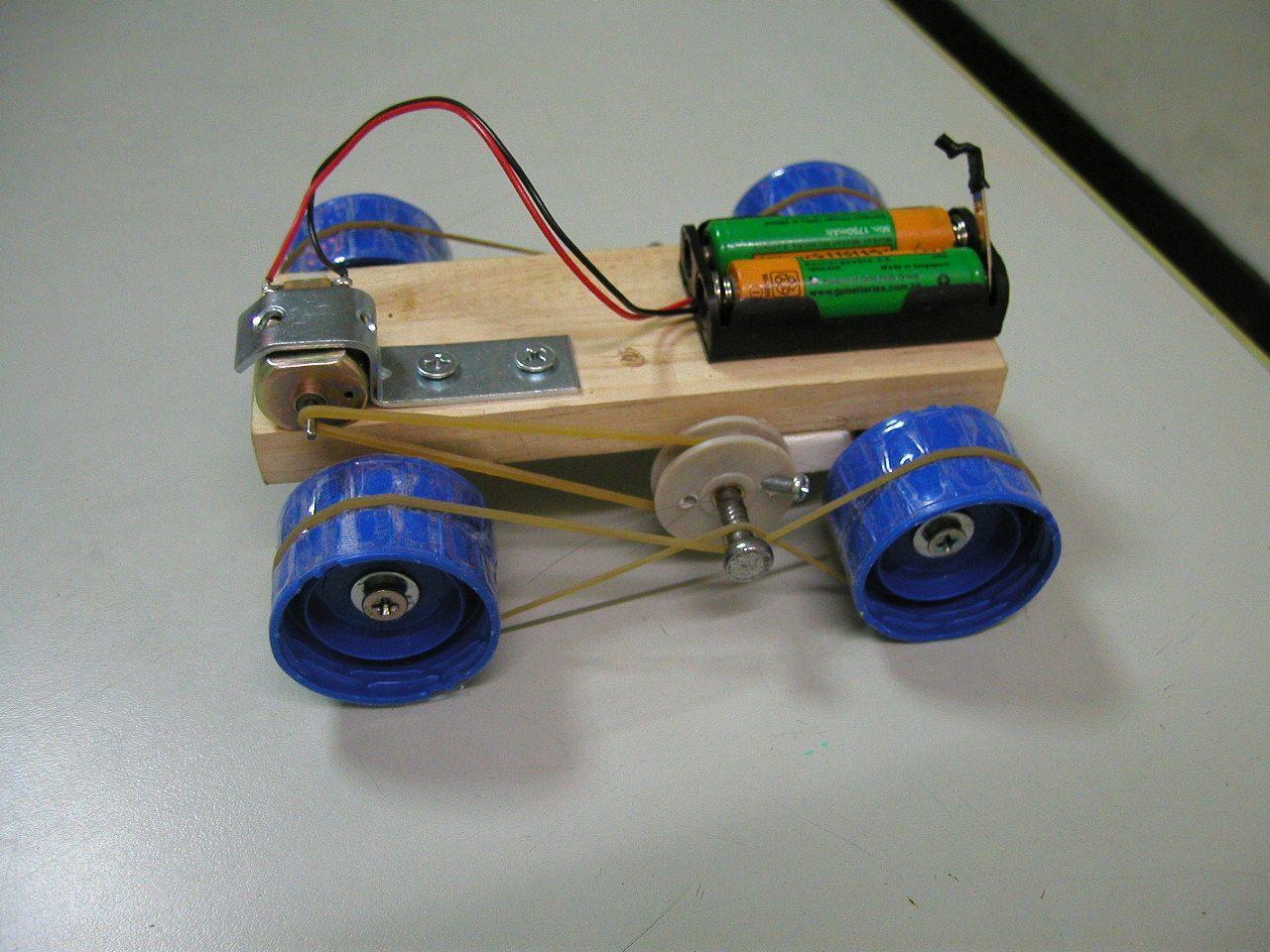 toy electric car design google search engineering design pinterest. Black Bedroom Furniture Sets. Home Design Ideas