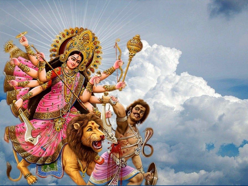 Wallpaper download free image search 2017 - 8 Latest Maa Durga Wallpaper Free Download Updated 2017 Search Photos Wallpapers
