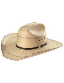 8eaa018e753 Straw Cowboy Hats - Over 250 in stock