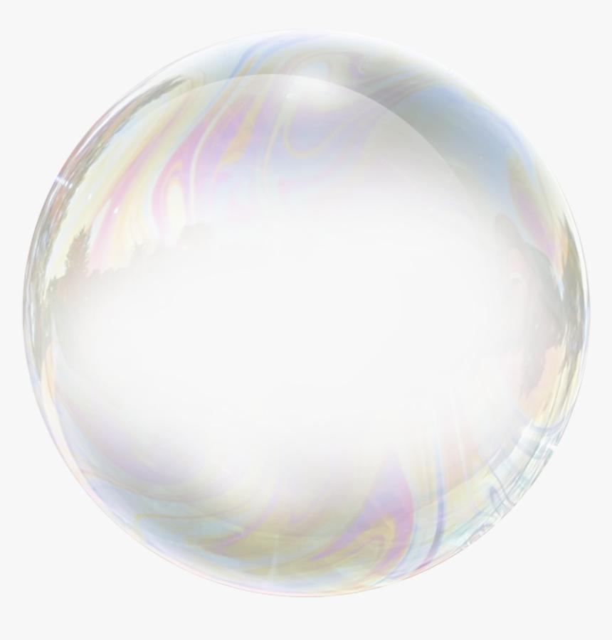 Soap Bubble Foam Transparent Background Bubble Png Png Download Is Free Transparent Png Image To Explore More Similar Soap Bubbles Bubbles Digital Texture