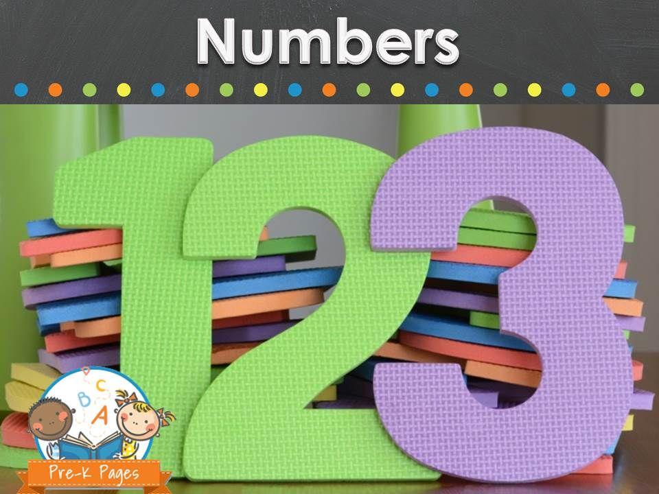 Free Online Letter Games For Kindergarten