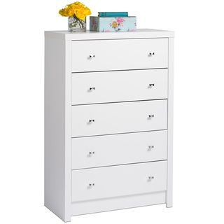 black tall dressers bedroom chest of drawer dresser luxury white home davinci cheap amusing drawers