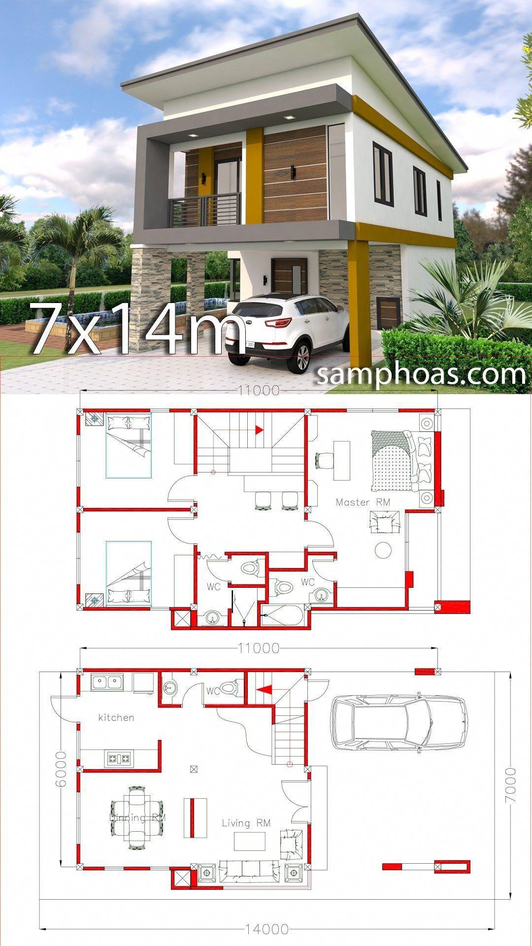 Best Home Interior Design App Homeinteriordesign Home