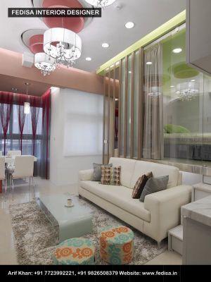 Living Room Colors , Modern Living Room ,   Living Room Design   Living Room  Ideas   Living Room Decor   Room Design   Room Decor   Interior   Pinterest  ...