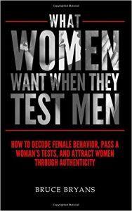 ways men test women in relationships