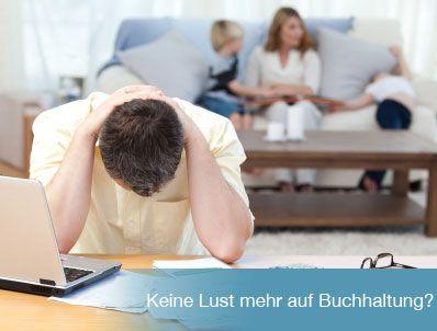 buchhaltungsprogramm - http://www.buchhaltungssoftwaretest.de/