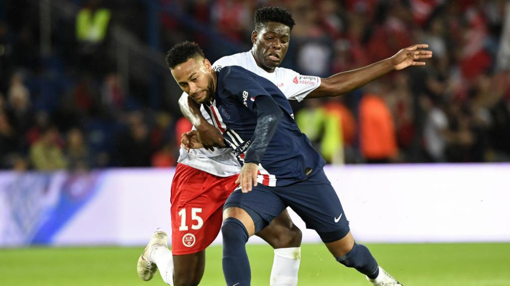 Ligue 1 après son revers face à Reims, fautil s