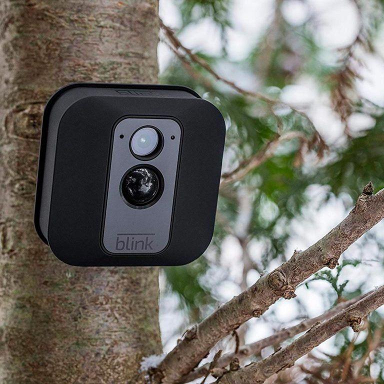 amazon home security cameras outdoor