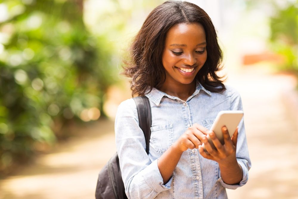 26 Apps Created by Black Women You Have to Check Out