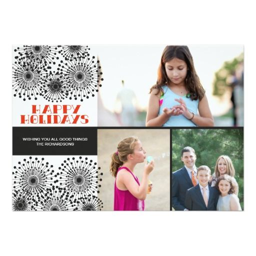 Review Wildflower x3 5x7 paper invitation card so please read the important details before your purchasing anyway here is the best buy