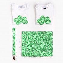 Kit-Flores-Verde