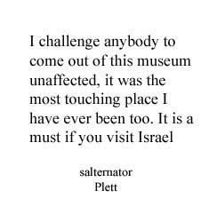 Saltenator, Plett