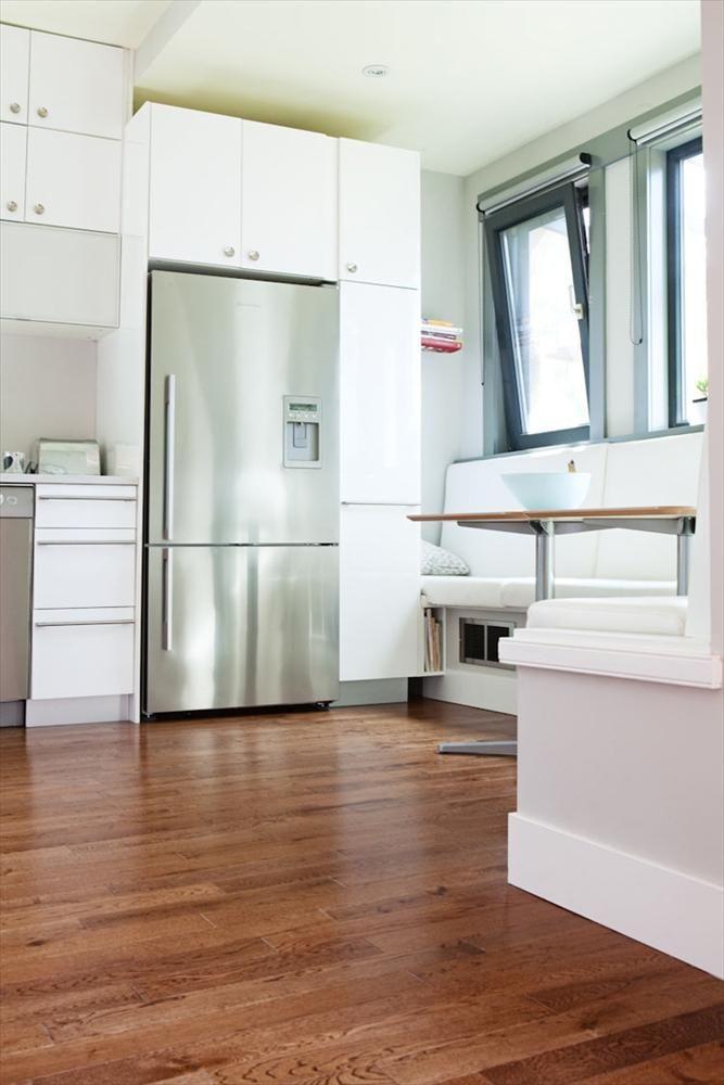Discontinued Product Builddirect Hardwood Floor Stain Colors Wood Floor Colors Staining Wood Floors