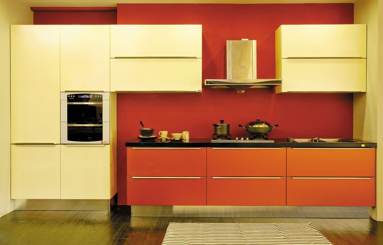 Pizatella Com Kitchen 3 European Kitchen Cabinets Kitchen