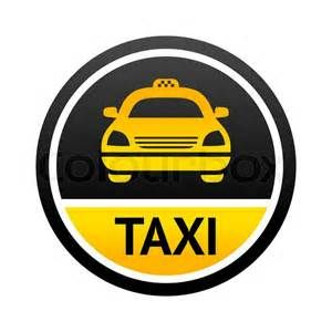 taxi logo - Yahoo Image Search Results
