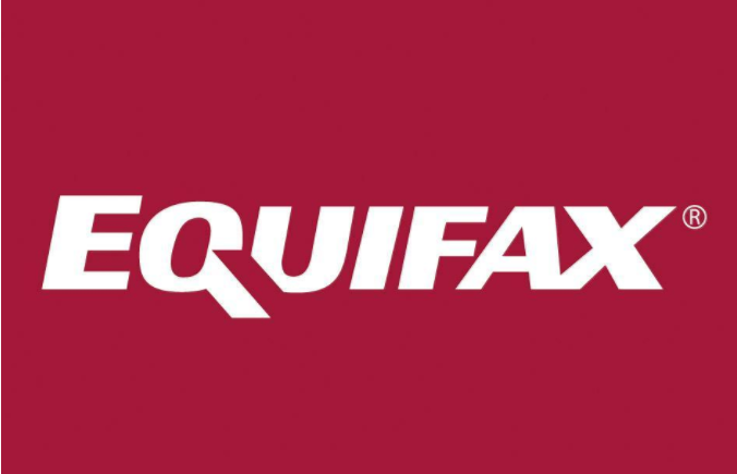 How To Claim Equifax Settlement Money