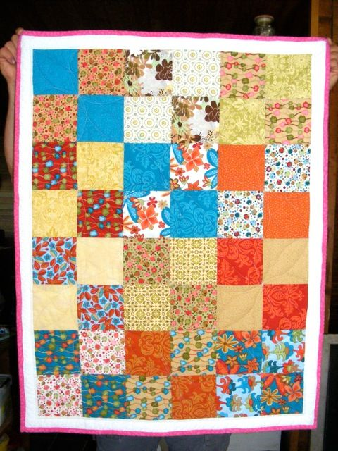 Baby Quilt Craft Ideas Pinterest Babies Quilt And Baby Quilts