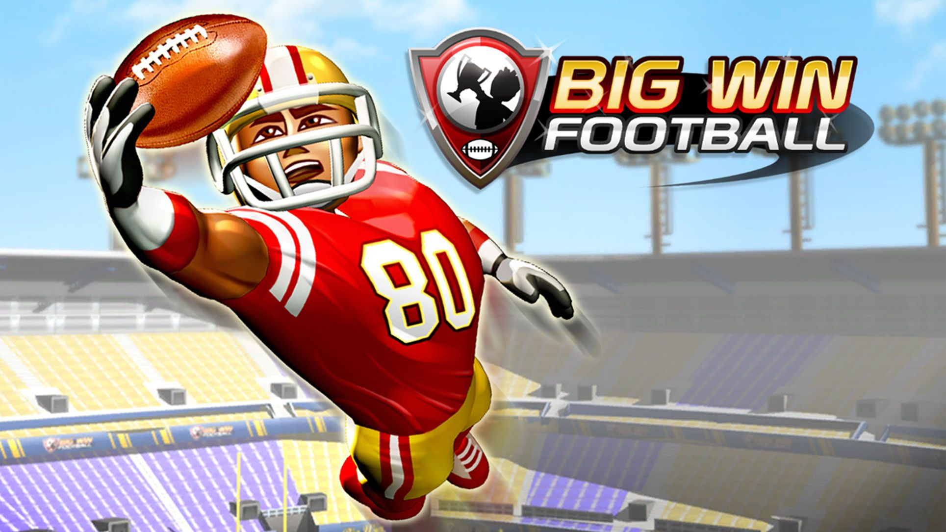 25++ Football simulation games for pc free ideas