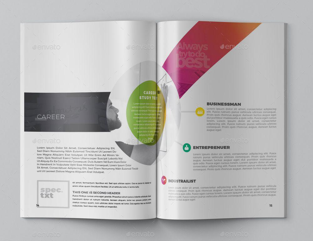 Business Magazine Bundle #Business, #Magazine, #Bundle | Newsletter