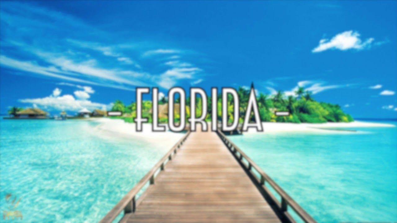 Guitar R B Instrumental Beat Florida Hiphop Acoustic Guitar Music 20 Acoustic Guitar Music Instrumental Beats Beats