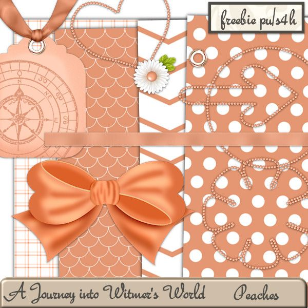 Friday's Guest Freebies 3/7/14 ♥♥Join 3,600 people. Follow our Free Digital Scrapbook Board. New Freebies every day.♥♥