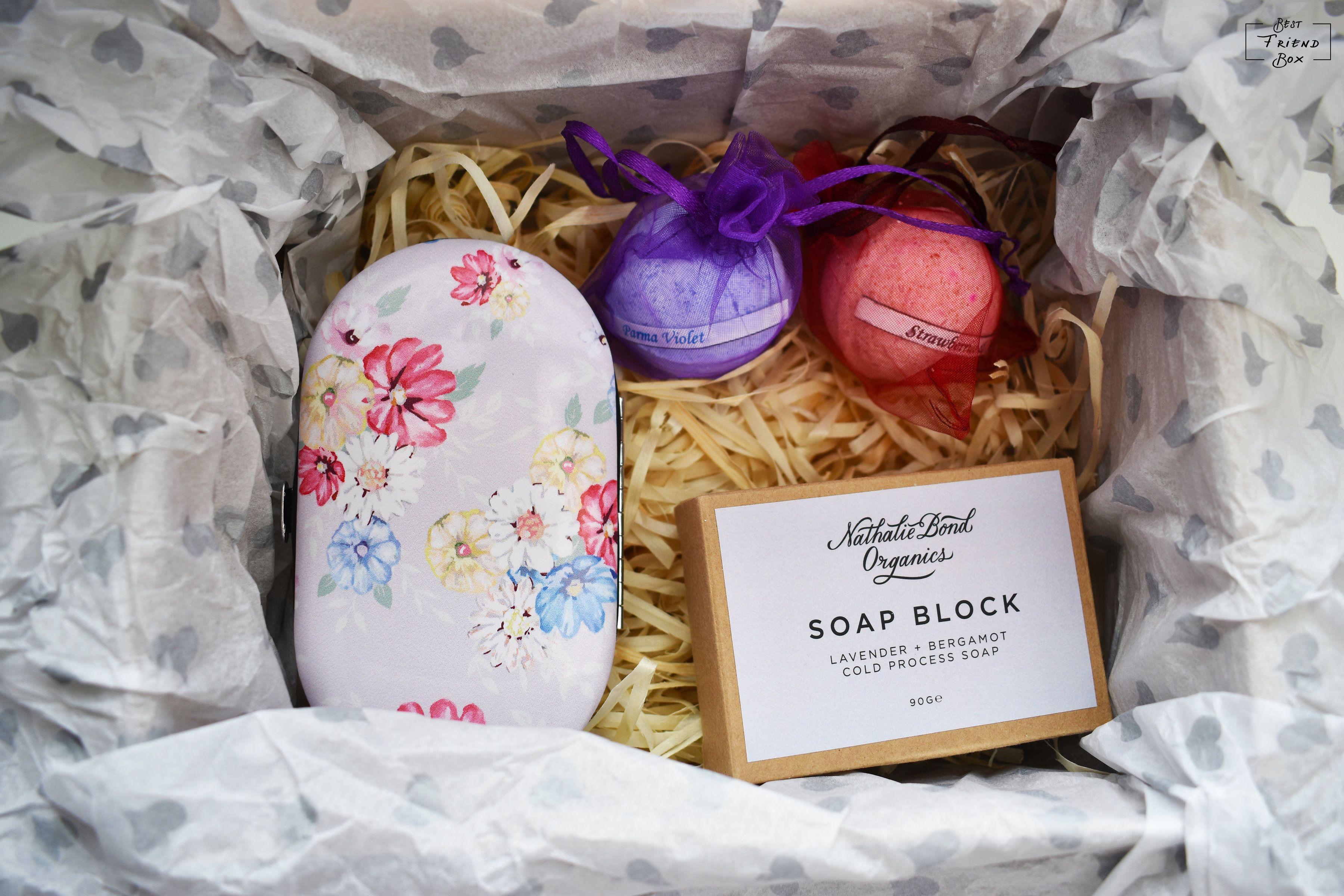 gifts for entrepreneurs uk