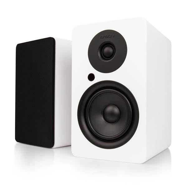 trådløs speaker