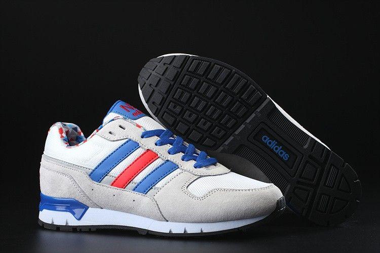 chaussure adidas néo 8k