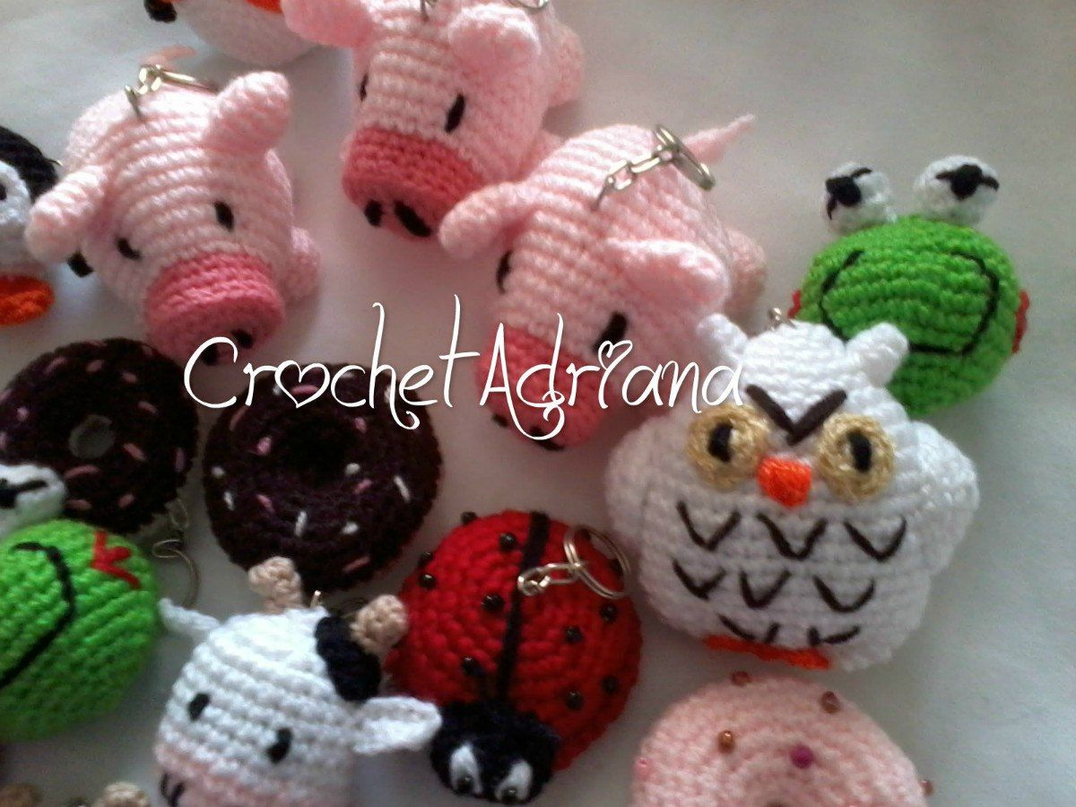 Crocheter Instagram posts (photos and videos) - Picuki.com | 900x1200
