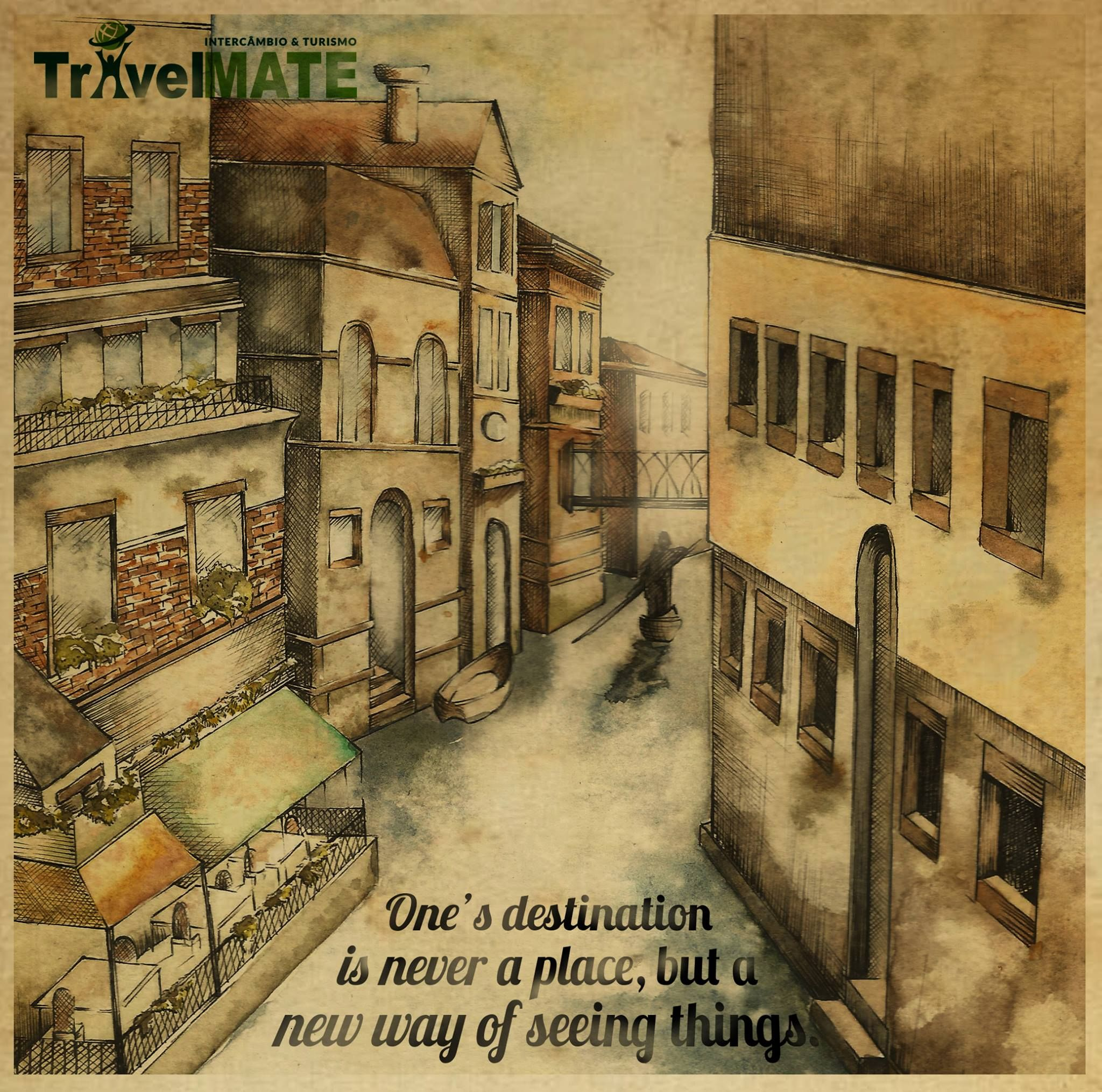 #mytravelmate