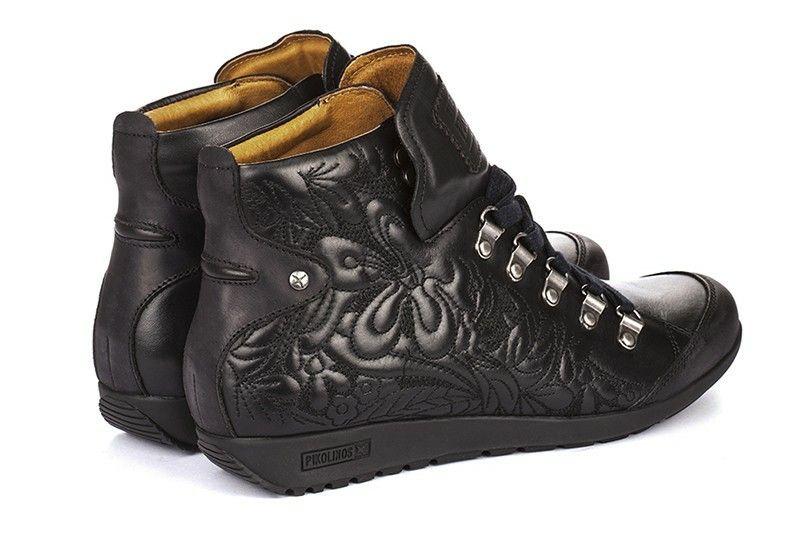 Et Shoes Boots Femme Hiking BootsTimberland PikolinosChaussures LpqUzMVjSG