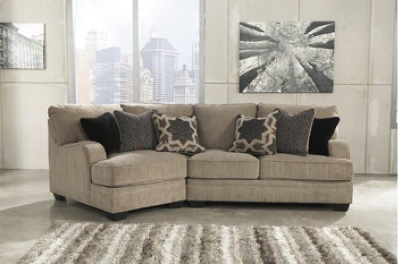3050076 by Ashley Furniture in Winnipeg, MB - LAF Cuddler