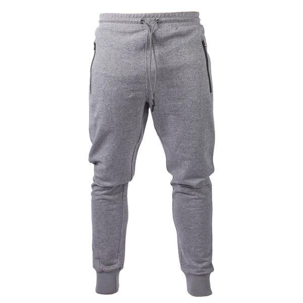 88bed58d9 Fleece Jogger Pant – Saga Outerwear Online Store   Pants   Fleece ...