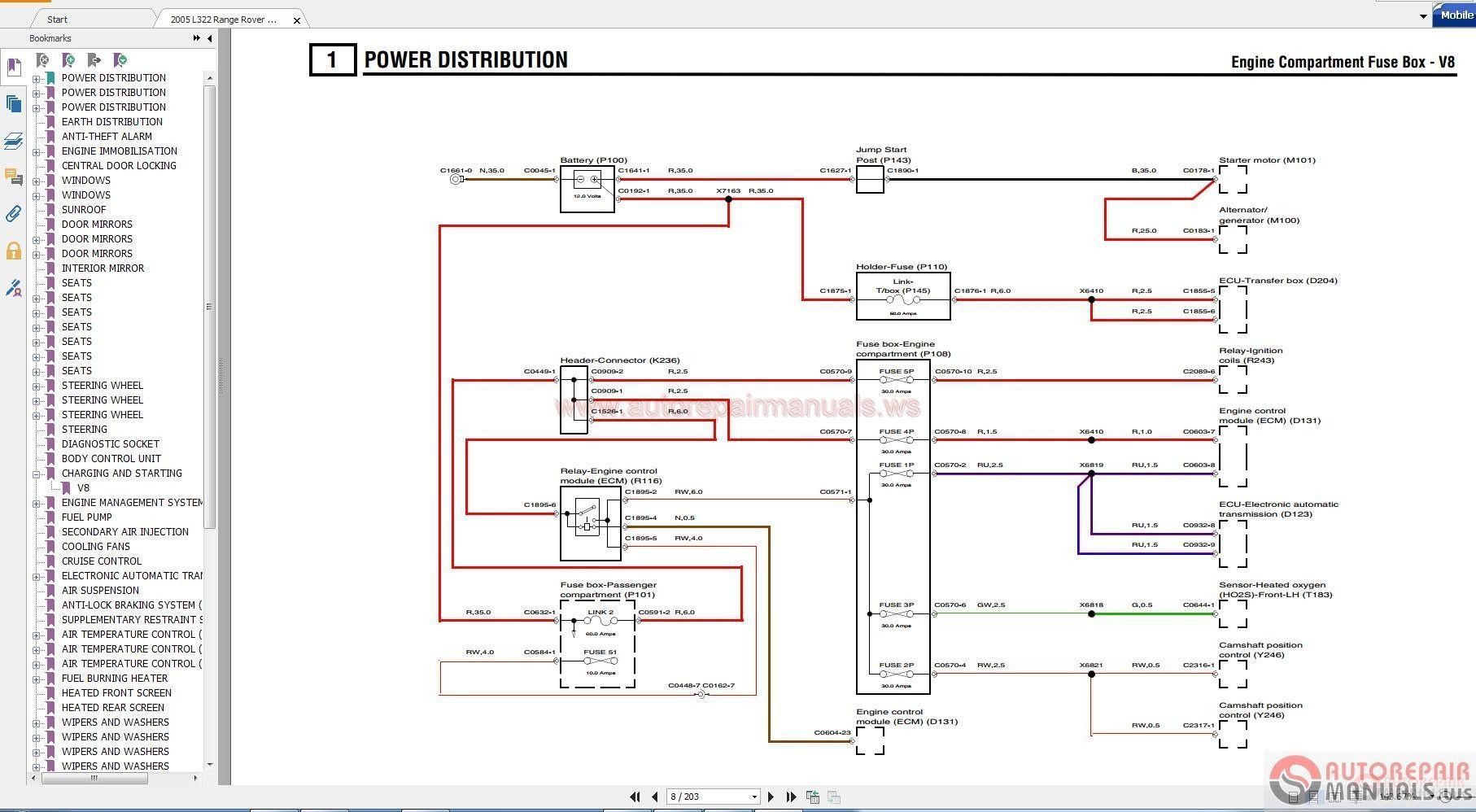 Electrical Wiring Diagram Of Motorcycle Http Bookingritzcarlton Info Electrical Wiring Diagram Of Mo Electrical Wiring Diagram Electrical Wiring Electricity