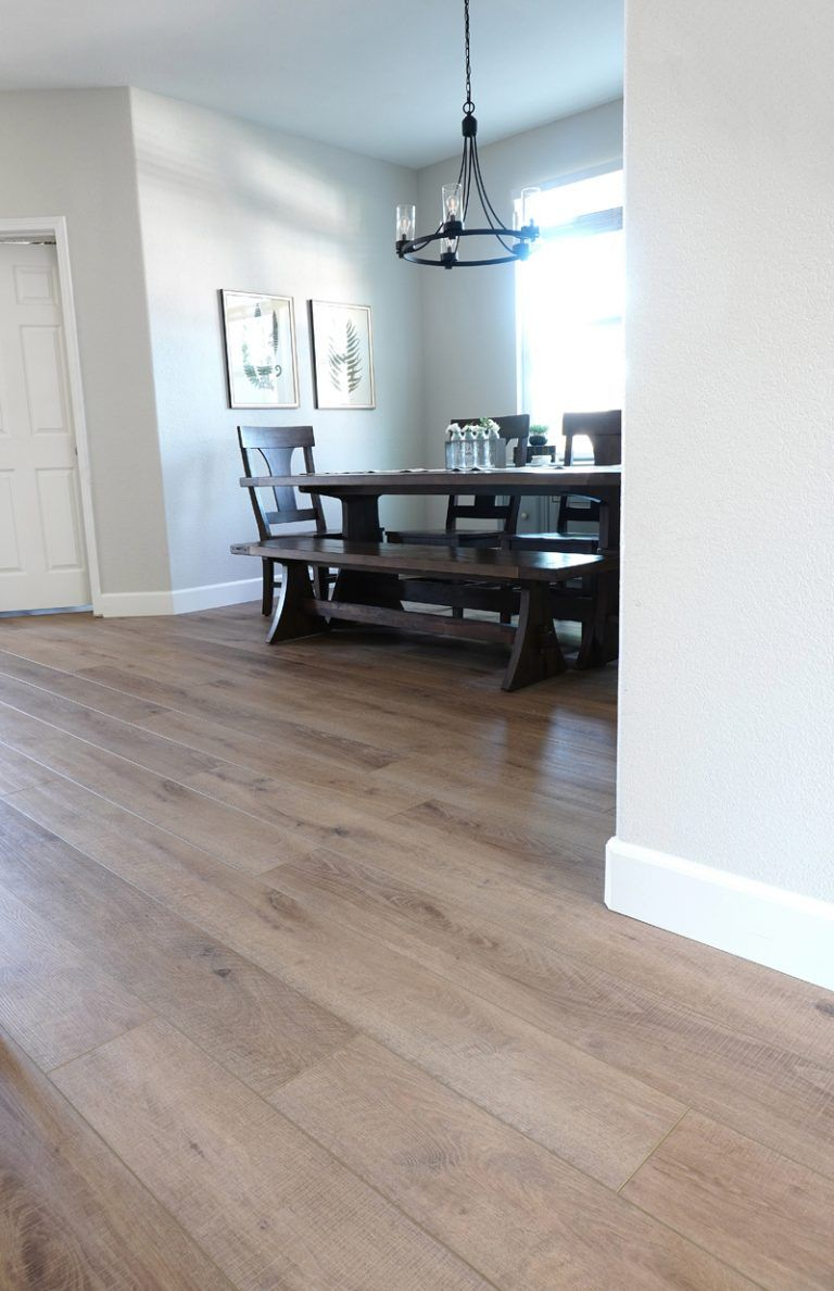Provenza Vinyl Flooring Review Cutesy Crafts In 2020 Vinyl Flooring Kitchen House Flooring Luxury Vinyl Plank