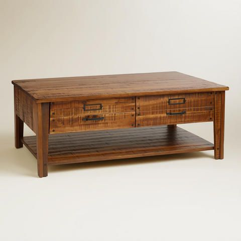 Roland Coffee Table World Market 279 99 Coffee Tables For