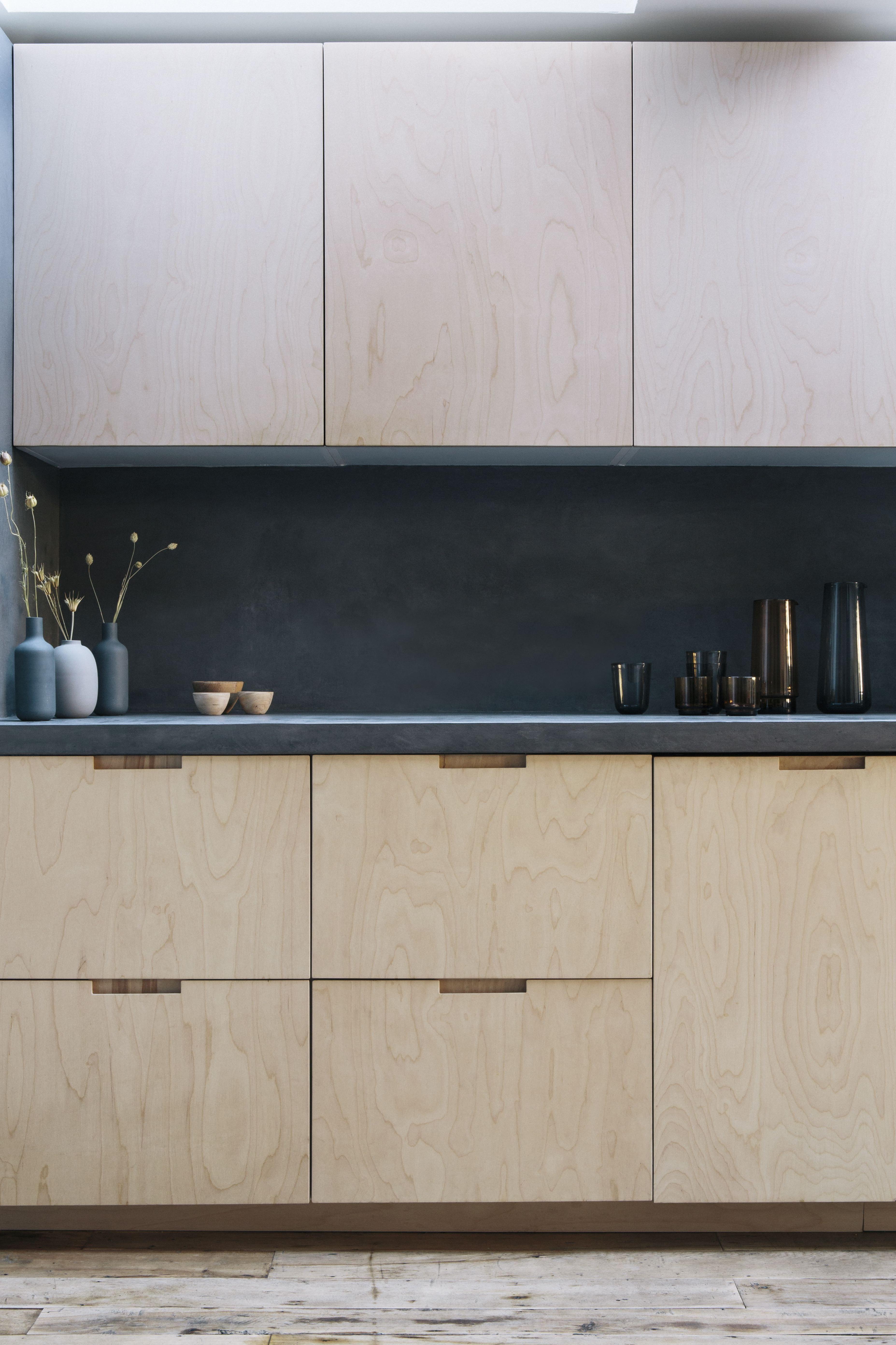 Login in 10  Plywood kitchen, Ikea kitchen cabinets, Custom