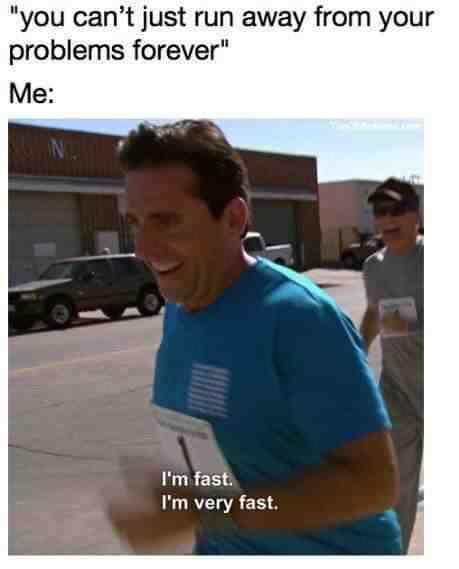 Pin On Funny Memes Trending