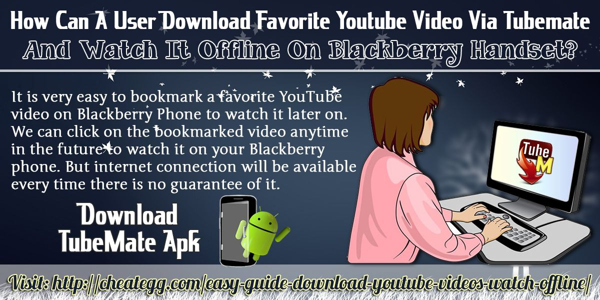Pin by mary j. Barker on download tubemate youtube downloader on.