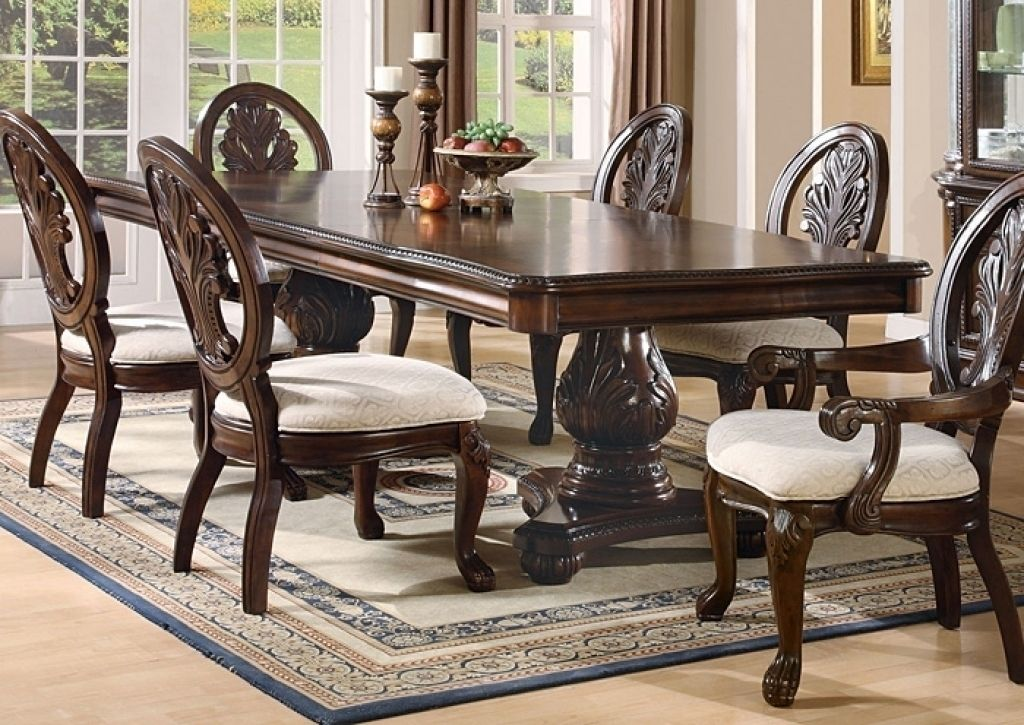Dining Tables Houston Area