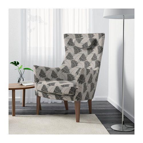 Ireland Affordable Home Furnishing Decoration Ikea High Back