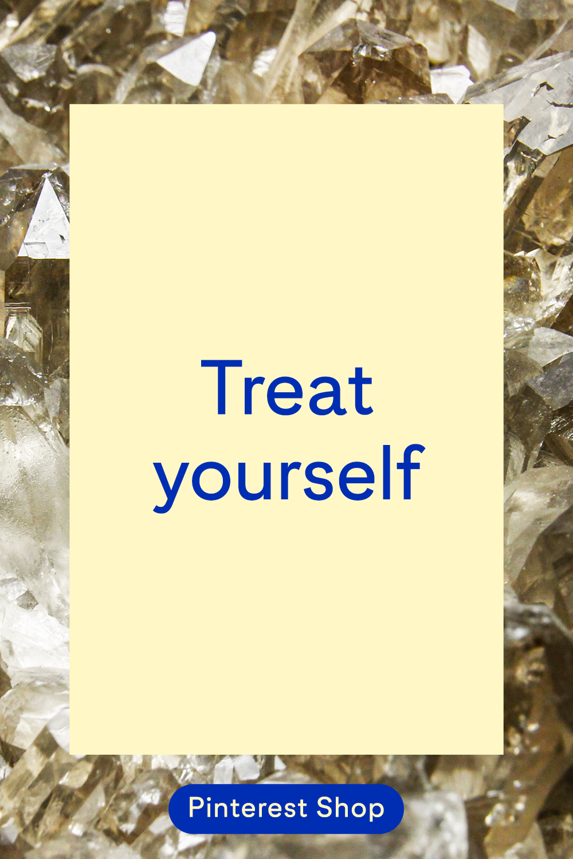 20 Treat Yourself Ideas Treat Yourself Fox Jewelry Frozen Crafts