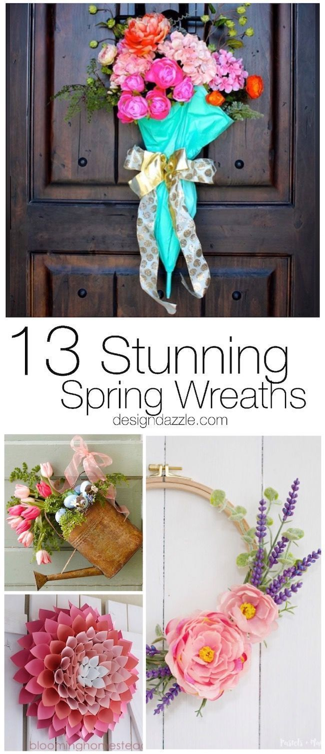 Best Diy Crafts Ideas For Your Home : All 13 of these spectacular ...