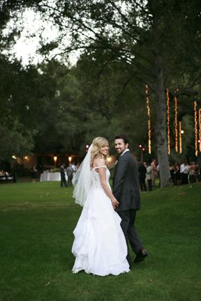 Rob/Kaitlin Wedding - its-always-sunny-in-philadelphia Photo