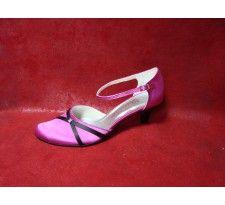 Casani S 0505 Shoes Sandals Fashion